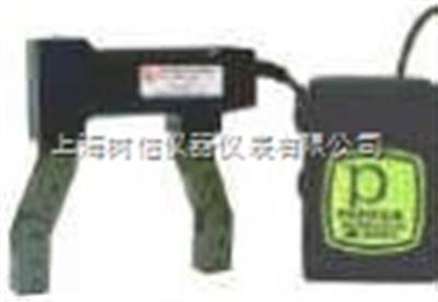 美国派克B310PDC磁粉探伤仪