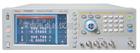TH2829A自动元件分析仪