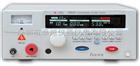 TH5201系列耐压绝缘电阻测试仪