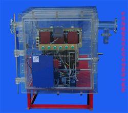 TKMAT-21矿用隔爆型高压真空电磁起动器演示装置