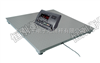 XK3190-A6电子地磅秤2000kg优质售后