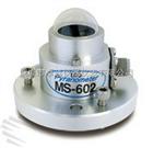 MS-601F 高精度日照强度计