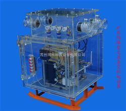 TKMAT-26矿用隔爆型交流真空软起动器演示装置