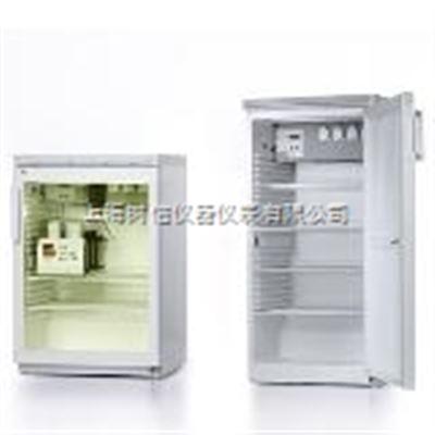 ET99650 ET99651多功能培养箱