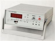 HT700G臺式數字磁通計