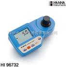 HI96732溶解氧测定仪