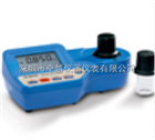 HI96724余氯/总氯测定仪