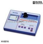 游泳池水质检测仪HI83216
