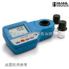 哈纳HI96737银离子浓度测定仪