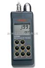 意大利哈纳HI98360多功能测试仪