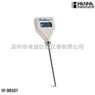 意大利哈纳HI98501笔式温度计