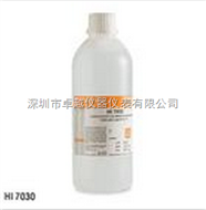 HI7030L电导率校准液12880uS/cm