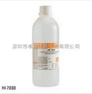 5000uS/cm电导率校准液HI7039L