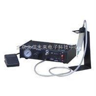 单液点胶机 可定时单液点胶机 持续式灌注点胶机