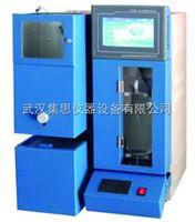 BH10-TP662自动馏程测定仪