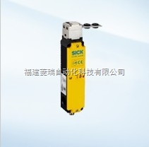 i110 Lock 机械电子式安全门锁-阀门