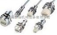 NI5-M30-VP4X德国TURCKS18SN6D/S18SP6D光电开关,图尔克NI15-M30-AZ3X接近开关现货