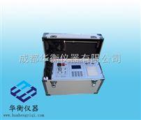ET5100ET5100便攜式煙氣排放分析儀