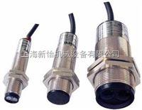 XS518B1DAL5法国施奈德XS530B1DBL10传感器,Schneider XS530B1DBM12传感器