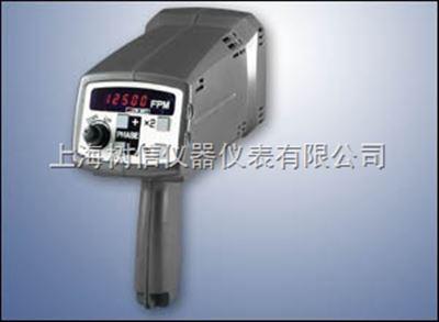 日本新宝DT-725频闪仪