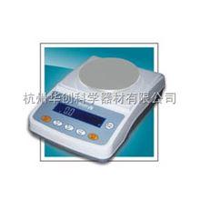 YP2001N电子天平