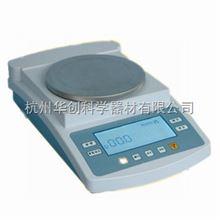 YP1002N电子天平