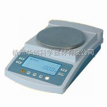 YP302NYP302N 电子天平