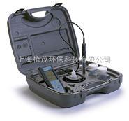 sensION+DO6便携式溶解氧/饱和度/温度测量仪