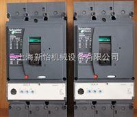 EZD250E3250N施耐德GV2-ME01C、GV2-ME02C断路器,施耐德Schneider RMM1-630S/3
