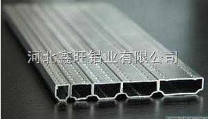 内蒙型号标准中空铝隔条