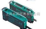 -NCN25-F35-A2-250-15M-V1,全新P+F光纤放大器