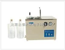 JC21- SYD-265-2清洗器 毛細管粘度計清洗計 自動毛細管粘度計清洗計
