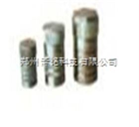 KH-100ml衛生防疫水熱合成反應釜/反應釜*
