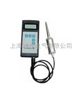 上海振动测量仪