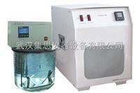 HHC10-HCR1401石油产品密度测定器(密度计法)