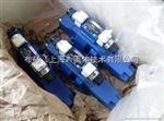 AS22101A-G24市场价格优惠