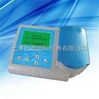 吉大小天鹅GDYN-100S牛奶•奶粉蛋白质快速检测仪 乳品分析仪性能