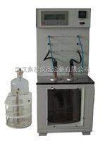 HHC10-HCR1046A全自动粘度测定仪