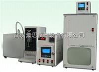 HHC10-HCR3071发动机油表观粘度测定仪