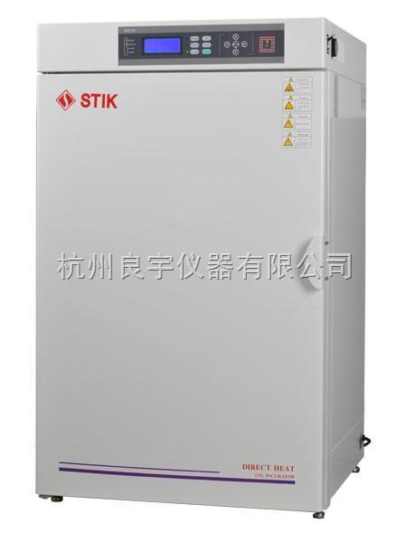 气套式二氧化碳培养箱图片