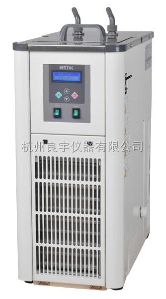 冷却水循环器图片