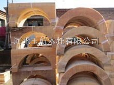 中央空调垫木,管道辅助材料