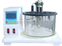HHC10-HCR1206凝点恒温水浴