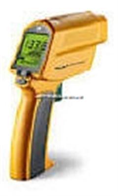 福禄克 F574手持式红外测温仪