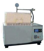 HHC10-HCR-638润滑脂抗水喷雾性测定仪