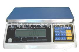AWH30k电子秤报价/英展/【AWH-30公斤电子称多少钱】