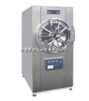 WS-150YDD卧式圆形压力蒸汽灭菌器