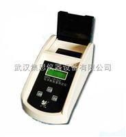 CJ43-GDYS-102SH2硫酸盐测定仪