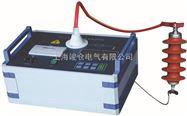 MOA-35KV氧化锌避雷器检测仪