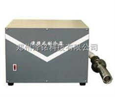 便携式制冷器/实验室液体降温便携式制冷器